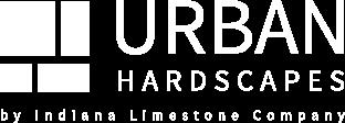 Indiana Limestone Company